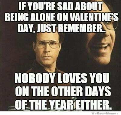 if-youre-sad-about-being-alone-on-valentines-day
