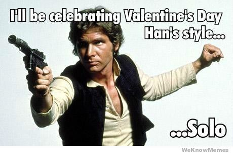 ill-be-celebrating-valentines-day-han-style-olo