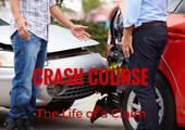 crash course the life of a claim