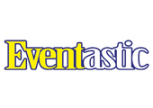eventastic