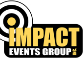 Impact Events Group Inc